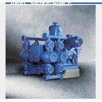 德国ABEL电动隔膜泵