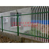 供应栏安 美观大方牢固围墙栅栏