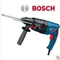 正品BOSCH博世GBH2-28D原装进口电锤电钻/电镐/三用电锤/四坑电锤