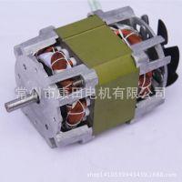 大量批发Seiko/精工绞肉机电机磨刀机马达厂家直销优质货源定制加