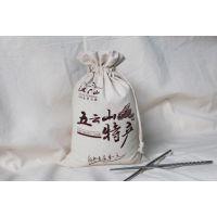 促销购物袋 背袋 环保袋 纯棉帆布定制 厂家直销