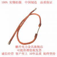 供应:无扣型/ 150A 高压熔丝 保险丝 RW跌落式熔断器专用  100条