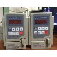 批发爱德利1.5 2.2KW 220V电机调速器风机变频器