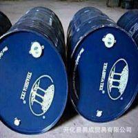 泰国进口天然乳胶 三棵树乳胶 天然橡胶 喷胶椰棕床垫 万圣节面具