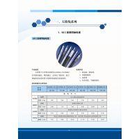 供应通讯电缆(D-FB,RF系列电缆