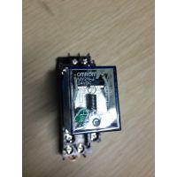 出售欧姆龙OMRON固态继电器G3R-ODX02SN DC5-24V 全新原装正品
