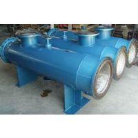 汽水混合器价格 SQS-48
