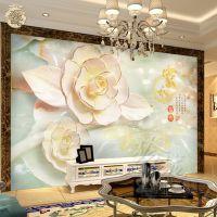 艺术瓷砖背景墙印花机,平板打印机,UV打印机 厂家