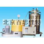 xt82490低温行星式球磨机(液氮型)