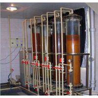 珠海普洛尔UF-1000超滤设备灌装水桶装水设备电子厂电路板厂专用超纯水