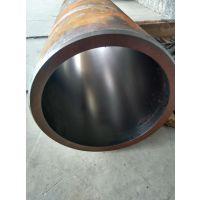 316l不锈钢绗磨管液压油缸管钢筒镀烙活塞杆精轧管