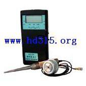 供手持式测振仪 型号:XA90-BZ2111优势库号:M186261