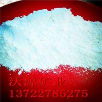 厂家直销重钙重钙粉 1250目油漆涂料用重钙重钙粉 量大优惠