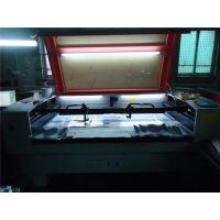 激光切割机、小族激光(已认证)、激光切割机镜片多少钱