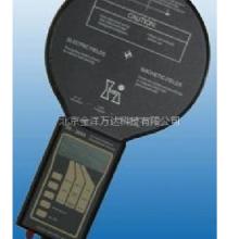 HI-3604 工频电磁场强度测试仪