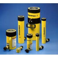 美国进口_单作用液压油缸_ENERPAC油压千斤顶销售