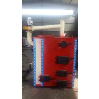 数控变频锅炉 养猪地暖锅炉 常压数控供暖锅炉