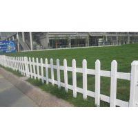 pvc护栏,绿化花坛护栏,木纹,电力护栏,镀锌,草坪护栏