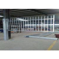 锌钢护栏,浩展丝网,锌钢护栏价格