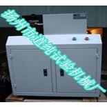 供应防水材料刨片试验机,电线削片机,电缆试样机