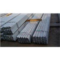 昆明不锈钢角钢规格、昆明不锈钢角钢、金铂锣钢材(在线咨询)