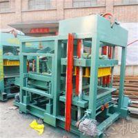 内蒙古砌块砖机_超宇机械_混凝土砌块砖机厂