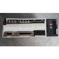 Panasonic驱动器 MSDC045A1A06 400W