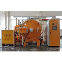 ACME/顶立科技 注射成型(MIM)专用脱脂烧结炉 脱脂烧结 注射成型