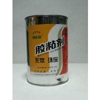 山泉牌,FN-303,(88#胶) 氯丁胶,军工品质,1升包装,西安氯丁胶代理