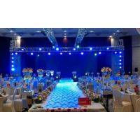 柳州舞台灯光设备出租帕灯租赁