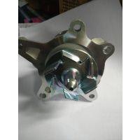 G9040-33020 6032010010 21010-26017现代水泵奔驰水泵