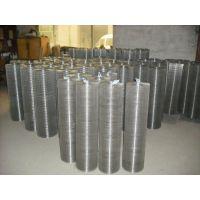 耀进丝网制造有限公司生产销售电焊网,荷兰网