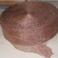 高效紫铜汽液过滤网 气液分离 屏蔽多用 安平上善 SP HP HR DP型