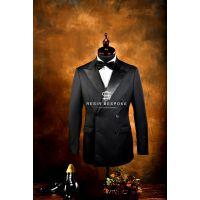 世界这么大,我想穿上RESIR定制的高级西服去看看