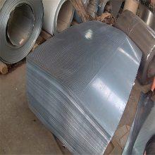 上海圆孔网 金属板冲孔板 拉伸冲孔板网