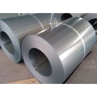无取向硅钢 B50AH600