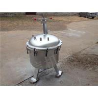 诸城三信食品机械(多图),食品厂专用200L蒸煮锅
