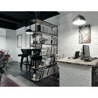 天津办公室地板_办公室地板铺装