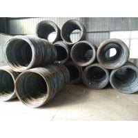 低价配送长江HRB400EΦ6-32 建筑钢筋定制成型 三级抗震螺纹钢