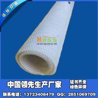 配料罐硅胶管、制药厂用硅胶管、卫生级铂金硫化硅胶管