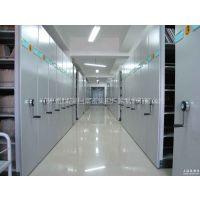 供应无锡重型移动密集架销售,厂家提供重型移动密集架价格