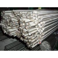 供应6061-T5铝棒,规格齐全