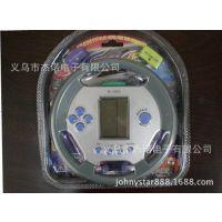 JS-1546 游戏机 无耳机游戏机