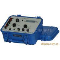 【上海正阳】UJ33D-2数字式电位差计 UJ33D-2电位差计