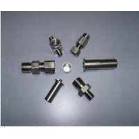 无锡美瑞金机械设备批发 优质通用紧固件通用螺母配件精线批发