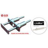美国LinMot直线电机用户手册19