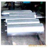 提供电镀硬铬,化学镀镍(镍磷合金)。加工