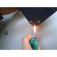 热处理加热设备 铸造及热处理设备  真空热处理设备专用耐火毛毡