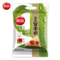 郑州思念粽子厂家直销处粽子礼盒