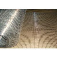 创瑞供应正孔电焊网(网孔50*50mm(2寸),丝径为1mm左右)